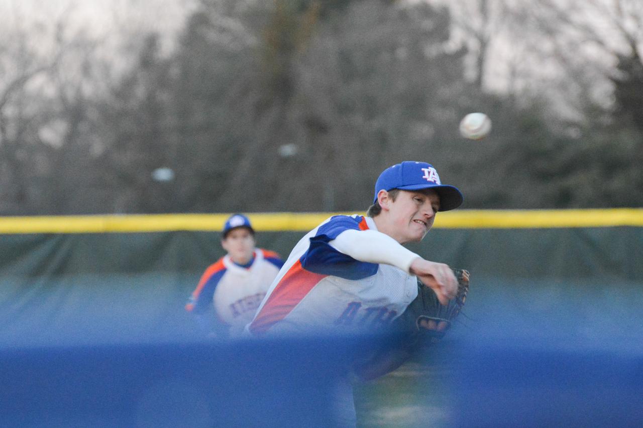 2014-ADHS-Baseball-Sanderson-109